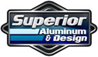 Superior Aluminum Design